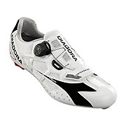 Diadora Vortex Racer Road Shoes 2013